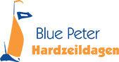 Blue Peter Hardzeildagen